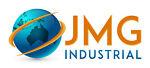 JMG Industrial