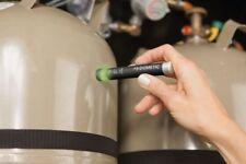 Dometic Gas Checker