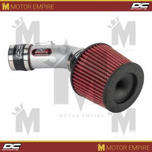 DC Sports Short Ram Intake For 2010-2012 Mazda MAZDA 3 2.0L