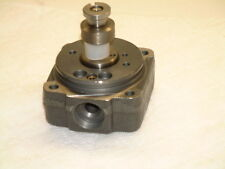 TDI 11mm Injector Injection Pump Rotor Jetta Passat VW