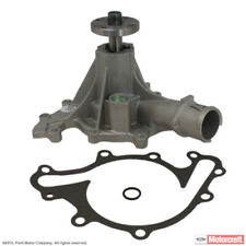 Engine Water Pump MOTORCRAFT PW-516