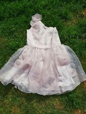 Lipsy Beautiful Dress Size 16