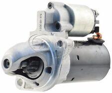 Starter Motor-Starter Vision OE 17922 Reman
