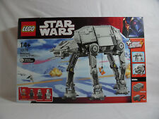 LEGO Star Wars / Motorized Walker AT-AT + Power Funktions / 10178 / Neu und OVP