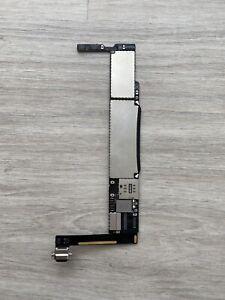 Carte Mère iPad Mini 4 - 128 Go + Wifi + 4G / HS BLOQUEE (A1550)