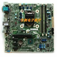 for  HP MS-7957 793305-002 793739-001 G3 MT LGA1151 DDR4 Motherboard XU