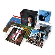 CD musicali RCA