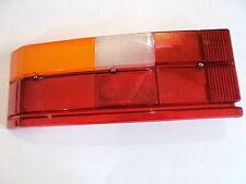 Cabochon feu stop Simca Talbot Horizon Tulipa Piloto Rear Light Rücklichtkappe