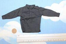 Dragon 1:6TH escala Segunda Guerra Mundial alemán Camisa Negra CB31236