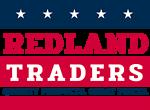 Redland Traders