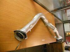 Isuzu Exhaust Pipe 1221230705 ( DN5542 DSU)