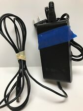 Genuine Toshiba PA3083U-1ACA Charger Adapter TESTED