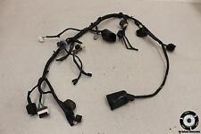 2013 Honda Cbr250r Repsol Main Engine Wiring Harness Motor Wire Loom CBR 250 R