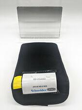 "Schneider 4x5.65"" Grad ND.6 SEH Filter Soft Edge Horizontal Graduated 68-050655"