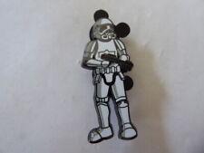 Disney Trading Pins 134137 Star Wars Celebration Chicago 2019 - Storm Trooper