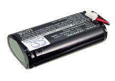 Li-ion Battery for DAM PM100III-DK PMB-2150PA PM200ZB PM100II-BMB PM100-DK NEW
