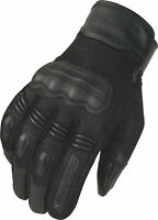 Scorpion Divergent Motorcycle Gloves