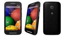 Motorola Moto E moto E 2nd Gen Unlocked Android Smartphone GRADED