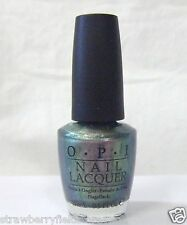 OPI Nail Polish Color Katy Perry Not Like the Movies K09 .5oz/15mL