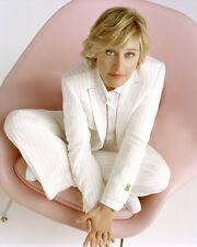 DeGeneres, Ellen (24524) 8x10 Photo