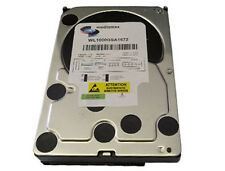 New 1TB (1000GB) 16MB Cache 7200RPM SATA2 3.5