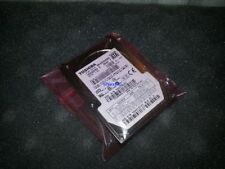 "Disques durs internes Toshiba 2,5"" IDE"