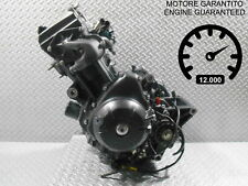 MOTORE GARANTITO HONDA NC 750 X DCT ABS 2016 2018