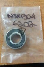 Dewalt N381304 Kugellager für Kappsäge