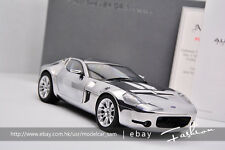 Autoart 1:18 ford SHELBY GR-1 CONCEPT