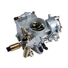 NEW CARBURETOR FOR VW BEETLE 30/31 PICT-3 TYPE 1 CARB BUG BUS GHIA 113129029A US