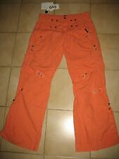 NWT Dolce&Gabbana ladies trousers tg.42IT