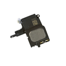 iPhone 5S Original Lautsprecher Buzzer Ringer