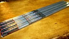 1 DOZEN Victory Archery Buck Addiction Sport 400 Carbon Arrow Shafts 12 pk