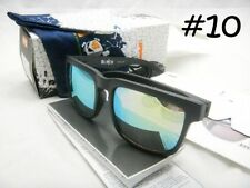 Sunglasses Oculos Sport Eyewear SPY + BRAND HELM KEN BLOCK WITH BOX  #10
