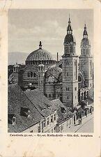 B14848 Romania Sibiu Catedrala Ortodoxa   Hermannstadt  Nagyszeben