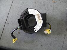 HONDA ODYSSEY CLOCKSPRING , WAGON 04/09-12/13 09 10 11 12 13