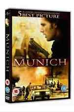 Munich (DVD, 2008)