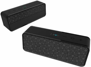 DFY Party Stereo Portable Bluetooth 6 Hrs Speaker & Speakerphone