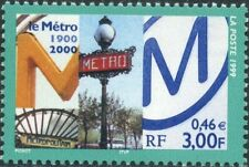 1999 FRANCE TIMBRE Y & T N° 3292 Neuf * * SANS CHARNIERE