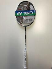 New Yonex DUORA Z-STRIKE Duo ZS Badminton Racquet Racket 3UG5 US-SameDayShip