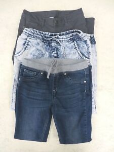 GIRLS JEANS lot of 3 - size  (14)