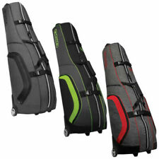 e82bed2bf91f Travel Golf Bags for sale