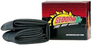Sedona Motorcycle Tube 2.75-3.00x21 CANNONDALE E440 2002,X440 2002; HONDA CR125R
