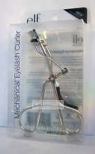 E.L.F. Mechanical Eyelash Curler - New & Improved