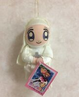 Daichi Sawamura Mascot Plush Doll Ball Chain From Japan Details about  /Haikyuu!