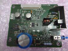 NEW Yamaha keyboard MOXF6 MOXR8 PS Power supply board WV188500