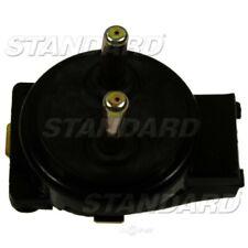 Air Cleaner Temperature Sensor ATS22 Standard Motor Products