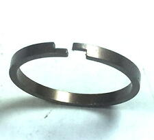 T3 / T4 Turbo Stagger Gap High Performance Turbine Shaft Seal Worlds Best