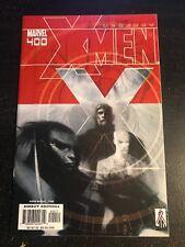 Uncanny X-men#400 Incredible Condition 9.0(2001)