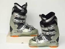 Aktionspreis! Skischuh Skistiefel Fischer SOMA XTR, Gr. 39 / 25.0 (cc-070)